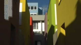 Wohnbau-Projekt Kabelwerk, Wien-Meidling