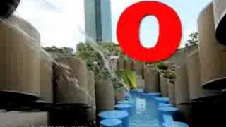 """Fertighäuser können schön sein – Zur Ausstellung """"Home Delivery: Fabricating the Modern Dwelling"""" im MoMA, New York"""