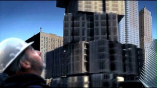 Squint/Opera – Architectural Showreel 2008