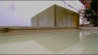 Wohnen in Tokio – Japanische Architektur zwischen Tradition und Moderne