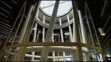 Toyo Ito: Die Mediathek von Sendai (Japan, 2001), Teil 1