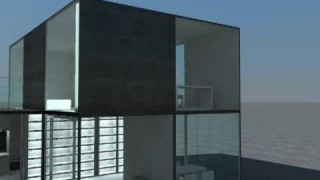 "Unit3 – Das ""Modular Building System"" von Matthias Kaeding (New York)"