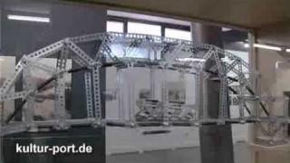 Hamburg und seine Brücken – Hamburger Architektursommer 2009