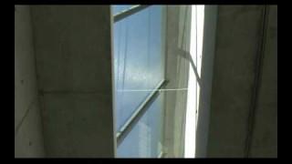 Daylight Spaces: Das Hanasaki House von Mono Architects (Japan)