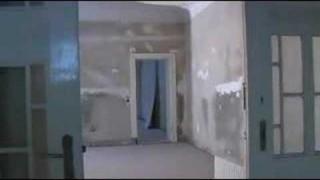 hauspod.de: Immobilien-Vermarktung per Online-Video