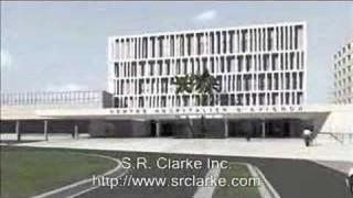 """""""Project Architects"""" gesucht – Stellenausschreibung per YouTube-Video"""