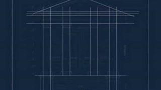 Image-Video aus Chile: Felipe Cádiz Bouch Arquitectos Asociados