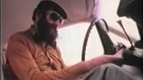 Auf Exkursion: Reyner Banham fährt durch L. A.