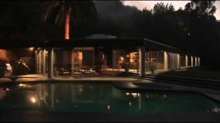 Jetzt auf DVD: Infinite Space – Der Architekt John Lautner