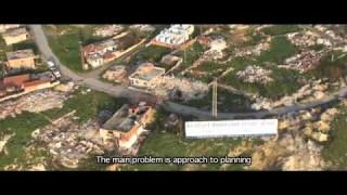 "Megacity Istanbul … ""Ekümenopolis: Stadt ohne Grenzen"""
