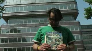 Dokumentarfilm zur Gentrification in Hamburg: Empire St. Pauli – von Perlenketten und Platzverweisen