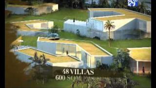 Real Madrid Resort Island: Ein Traum für Fußball-Fans?
