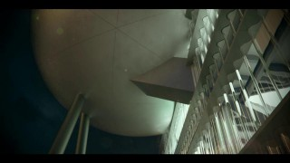 TPAC – Koolhaas' cooles Konzept für die Darstellenden Künste in Taipeh