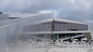 Innsbruck, Essen, Stockholm, Gralum: Die Sieger-Projekte des Prime Property Award im Videoporträt