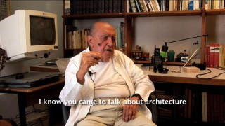 7 Filme über Oscar Niemeyer – 7 Films about Oscar Niemeyer