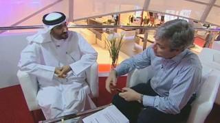 Cityscape 2010 – Ein Blick auf die Immobilienbranche in Abu Dhabi