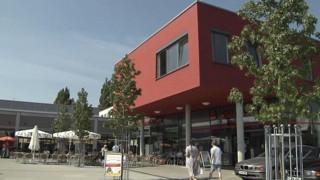 Büro-Porträt: Koschany Zimmer Architekten, Essen