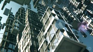 Innovativ: Ein Image-Video für den Bezirk Osdorp in Amsterdam