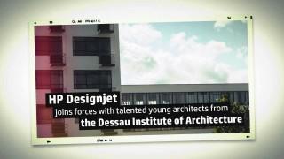 Zukunftskonzepte im Städtedesign