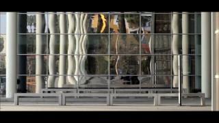 Erweiterung des Careggi-Krankenhauses in Florenz (ipostudio Architetti)