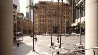 """""""1 Bligh"""" von Ingenhoven Architects: Energieeffizienz für Sydney – aus Düsseldorf"""