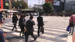 """Wie entstehen Städte? Der Dokumentarfilm """"Urbanized"""" sucht nach Antworten"""