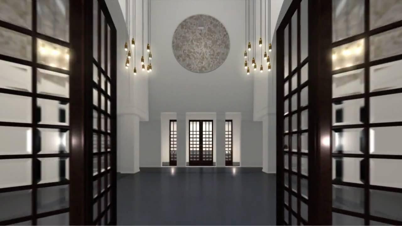 Jugendstil und secession im leopold museum ausstellung in wien - Jugendstil innenarchitektur ...