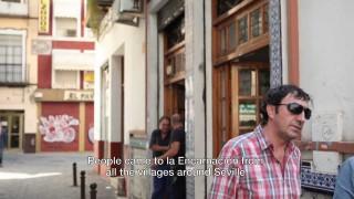 """Sehenswert: Das Arup-Video zum """"Metropol Parasol"""" in Sevilla"""