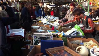 berlinventar.tv: Berlin multimedial erzählt, Kiez für Kiez