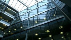 10 Paternoster Square in der City of London (Eric Parry Architects)