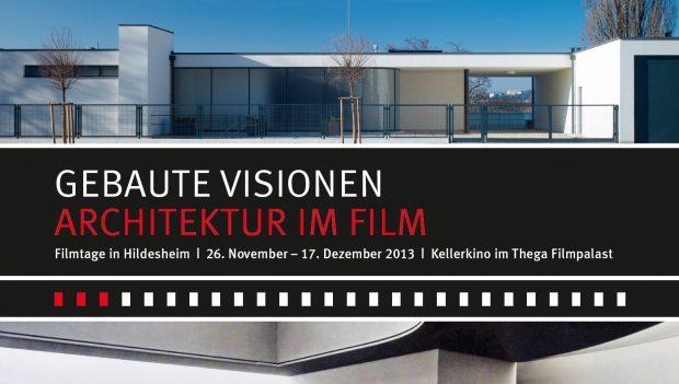 Thega Filmpalast Programm