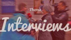 Themenseite Interview-Videos mit Architektinnen und Architekten (Foto: Jais Hammerlund / Flickr)