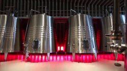 Foster + Partners bauen für Bodegas Faustino: Moderne Architektur für die Rioja-Produktion
