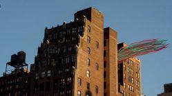 Großartige Bilder aus New York: 99 Locations