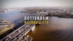 Lokale Lösungen für eine globalisierte Welt: Die Metabolisten von Rotterdam