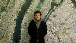 Entwerfen im Zeitalter des Anthropozän: Bjarke Ingels Aufruf an junge Architekten