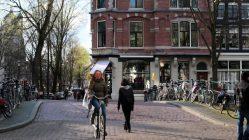 Bürobesuch bei ... UN Studio, Amsterdam
