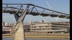 """""""Brücken, zwischen Eleganz und Stabilität"""": Dokumentation von NZZ Format"""