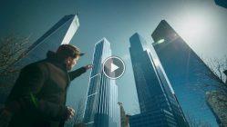 """BIG Architects bauen das """"2 World Trade Center"""" in New York City"""