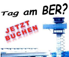 Stadtentwicklungstouren in Berlin