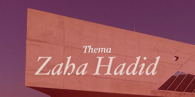 Thema: Videos über die Architekturprojekte von Zaha Hadid (Fassadendetail des Phaeno in Wolfsburg)