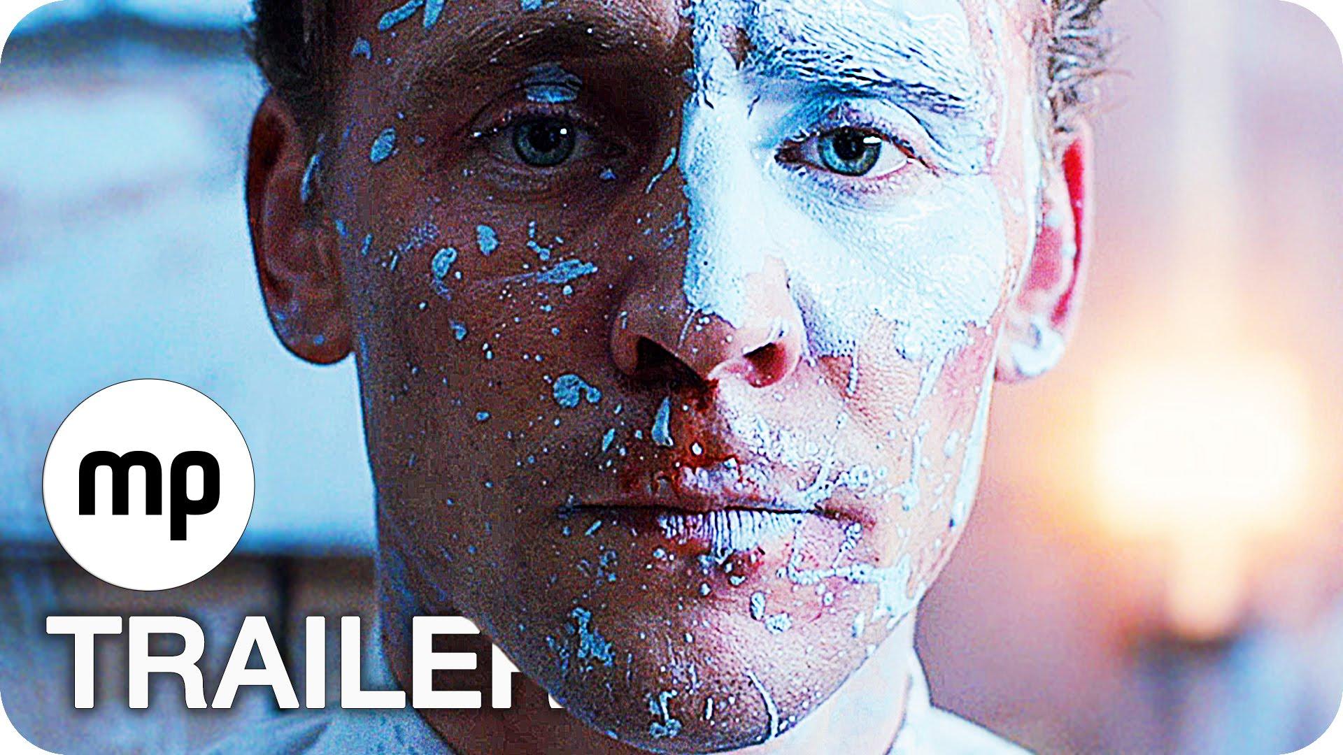 """DVD-Tipp: HIGH-RISE (2015) – """"Ich bin der Architekt meines eigenen Unglücks"""""""