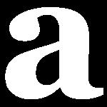 architekturvideo.de