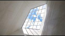 Lichtdurchfluteter Solitär von Staab Architekten: Der Neubau des Jüdischen Museums in Frankfurt