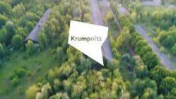 Krampnitz im Potsdamer Norden: Vom Kasernengelände zum neuen Stadtquartier